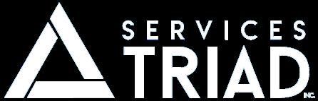 Services Triad Inc.